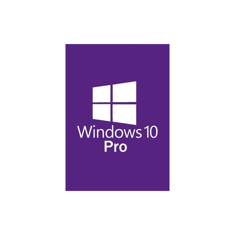 Windows 10 pro oem key 32 bit und 64 bit prestashop for Window 64 or 32